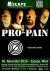 Pro-Pain, Ølten & Guests