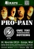Pro-Pain, Ølten, Owe You Nothing