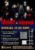 Slipknot & Behemoth Special